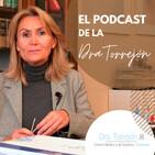 El podcast de la Doctora Torrejón