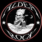 Aldearock