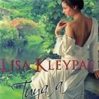Hathaways 1 de Lisa Kleypas