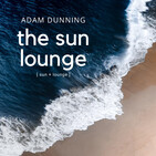 The Sun Lounge Ep. 87 - Affordable travel destinations you thought were pricey, festivals including Saint-Germain-des...