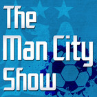 The Man City Show