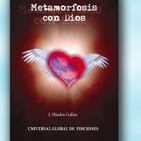 METAMORFOSIS CON DIOS de J. Híades (obra completa)