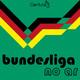 Bundesliga no Ar #56