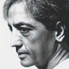 La Enseñanza de Krishnamurti