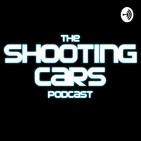 Episode 18: Tim Risden & Famous