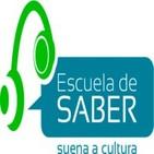 Pasajes de Escuela de Saber