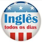 Era só o que faltava!! | Inglês Todos os Dias #442