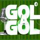 #33 - Rivalidades marcantes II: Atlético x Cruzeiro 2013/2014
