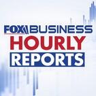 10AM EDT, FOX News Business Report