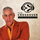 The Crossover with Joe Arlauckas
