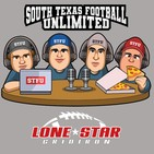 South Texas Football Unlimited