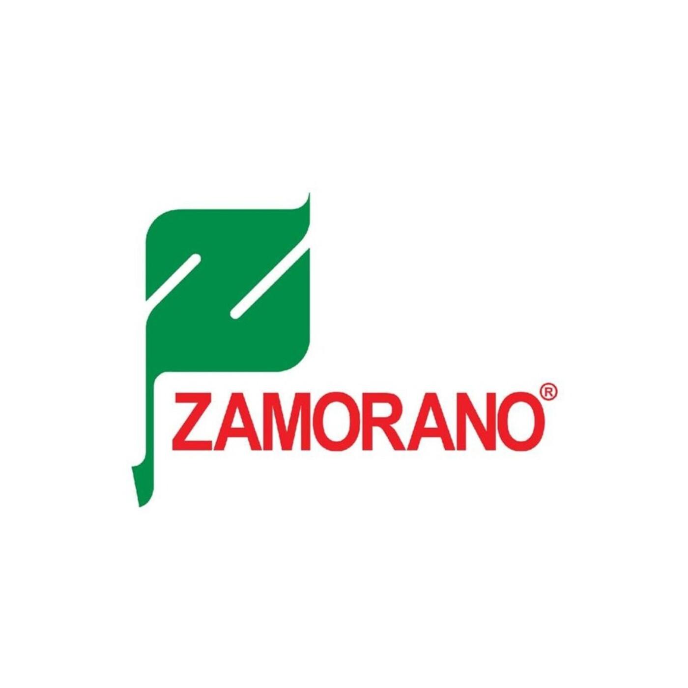 #2 Ganadería: Rutina e higiene en el ordeño. Episodio 2 Zamorano