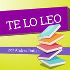 La lotería de Shirley Jackson, leído por Andrea Butler