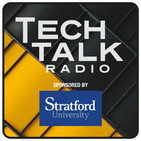 Tech Talk Radio - May 23, 2020