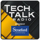 Tech Talk Radio - Feb. 22, 2020