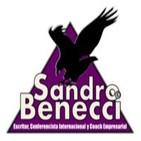 Podcast Promociones de Eventos con Sandro Benecci