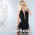 JES | Unleash The Beat