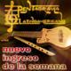 SEMANA 38 - Edgar Curasma - MALO TU CORAZON