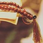 Charlas Abiertas sobre Budismo