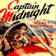 Captain Midnight Destruction Of The Nazi Submarine Base