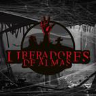 Liberadores de Almas