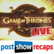 Game of Thrones Season 8, Ep #6, Series Finale Recap | The Iron Thone