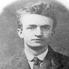 Piero Gobetti.