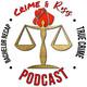 BONUS EPISODE The Bachelor: Interview with LaNease Adams (The Bachelor Season 1)