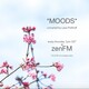 *DIVEin2MOODS* by Lara Potthoff & P.M.FM @ zenFM 01.10.20