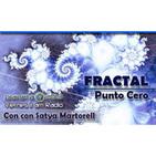 Fractal PuntoCero