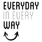 EEW - Everyday in Every Way