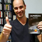 La senda de Alpheratz