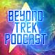 Beyond Trek - Episode 16 - Rene Auberjonois Joins The Great Link