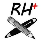 Podcast de RH+ en CUACFM