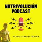 Cómo ser un ser humano: Estoicismo práctico en el fitness y en la vida (Con Julián Vargas)