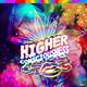 Higher Consciousness Episode 5 - Meditation Part 1