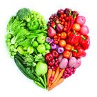 Ràdio Túria - Nutrición con corazón