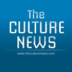 Interview Nicholas Gill (Facial Experessions)- The Culture News