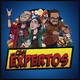Los Casiexpertos Podcast 18 – ¡#Endgame nos hizo llorar! Detective Pikachu está chula y… vimos #Us