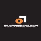 Muchodeporte
