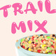 Trail Mix #7: The Moon Is Fake