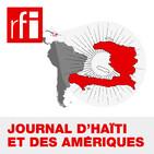 Journal d'Haïti et des Amériques - Cuba: les coupures d'électricité et pénuries d'essence se multiplient