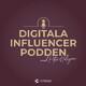 62. Årets mest innovativa ledare om hur man blir en bättre ledare med crowdsourcing och collective intelligence | J...