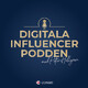 71. Elitfönsters glasklara digitaliserings- och e-handelsstrategi | Jonas Hernborg, vd på Elitfönster
