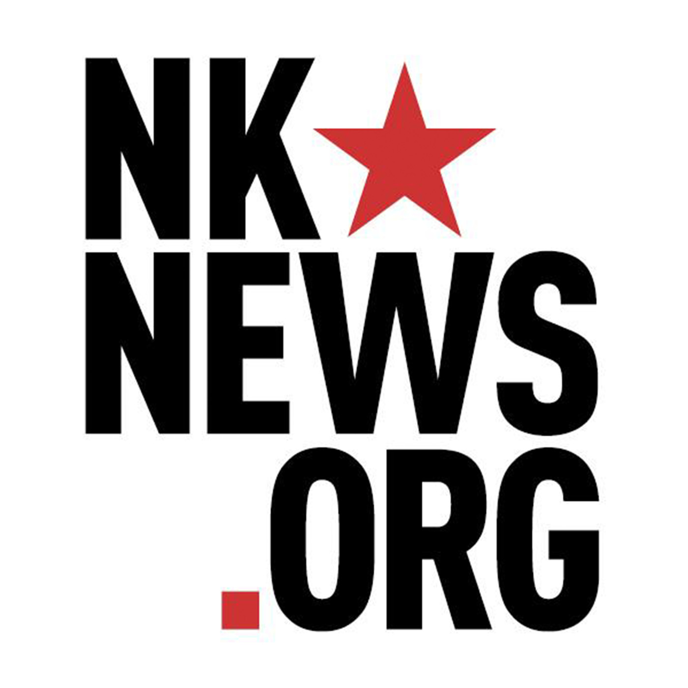 Interview with 'The Mole' director Mads Brügger — NKNews Podcast Ep.151