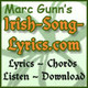 Celtic Christmas Elf Conscription Song