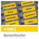 """Namenforscher: """"Idel"""""""