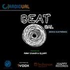 Beat UAL