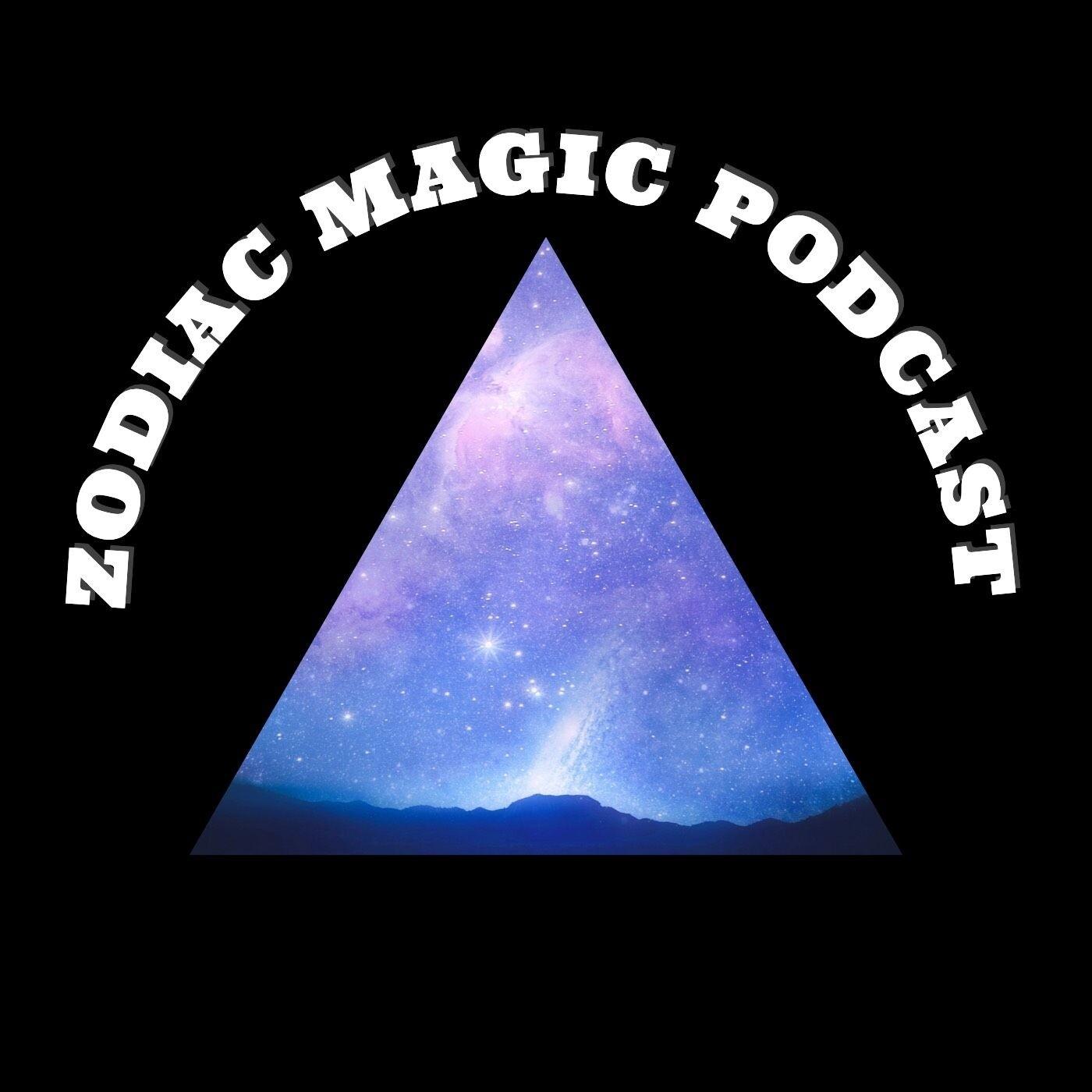Your Hidden Power #165 - Healing The Planet Through a Divine Spirit
