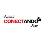 Conferencias Conectando Pasos
